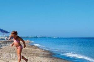Grecotel Royal Park_travel_packages_in_Dodekanessos Islands_Kos_Kos Rest Areas