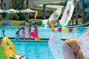 Grecotel Royal Park_best prices_in_Hotel_Dodekanessos Islands_Kos_Kos Rest Areas