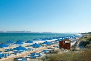 Grecotel Royal Park_holidays_in_Hotel_Dodekanessos Islands_Kos_Kos Rest Areas