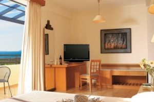 Grecotel Royal Park_best deals_Hotel_Dodekanessos Islands_Kos_Kos Rest Areas
