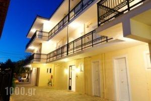 Maria Studios & Apartments_accommodation_in_Apartment_Ionian Islands_Zakinthos_Laganas