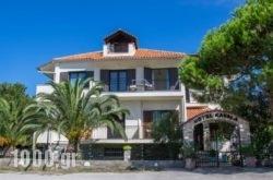 Hotel Kavala in Thasos Chora, Thasos, Aegean Islands