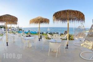 Golden Beach_best prices_in_Hotel_Crete_Heraklion_Gouves