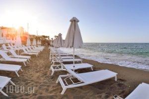Golden Beach_travel_packages_in_Crete_Heraklion_Gouves
