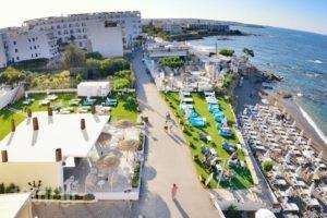 Golden Beach_holidays_in_Hotel_Crete_Heraklion_Gouves