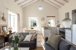 Kali Thea Cottage_accommodation_in_Hotel_Ionian Islands_Corfu_Corfu Rest Areas