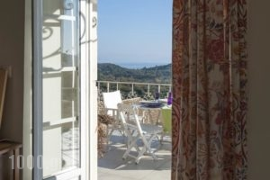 Kali Thea Cottage_lowest prices_in_Hotel_Ionian Islands_Corfu_Corfu Rest Areas