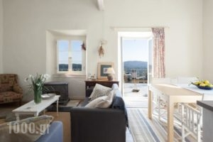 Kali Thea Cottage_travel_packages_in_Ionian Islands_Corfu_Corfu Rest Areas