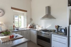 Kali Thea Cottage_best prices_in_Hotel_Ionian Islands_Corfu_Corfu Rest Areas