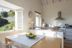 Kali Thea Cottage_best deals_Hotel_Ionian Islands_Corfu_Corfu Rest Areas