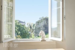 Kali Thea Cottage_holidays_in_Hotel_Ionian Islands_Corfu_Corfu Rest Areas