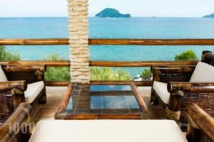 Caretta Bay View Villas_travel_packages_in_Ionian Islands_Zakinthos_Laganas