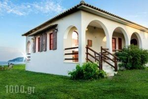Caretta Bay View Villas_lowest prices_in_Villa_Ionian Islands_Zakinthos_Laganas