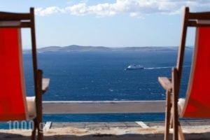 Villa Ellis Mar_best deals_Villa_Cyclades Islands_Mykonos_Agios Stefanos