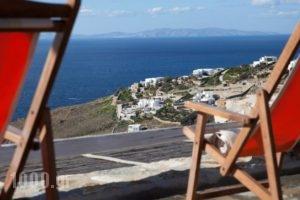 Villa Ellis Mar_best prices_in_Villa_Cyclades Islands_Mykonos_Agios Stefanos