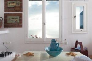Villa Ellis Mar_lowest prices_in_Villa_Cyclades Islands_Mykonos_Agios Stefanos