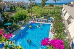 Missiria Apartments in Rethymnon City, Rethymnon, Crete