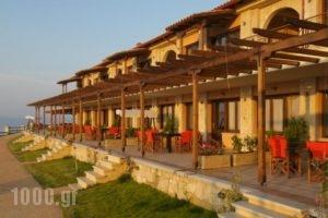 Akritas Ef Zin Villas & Suite_holidays_in_Villa_Macedonia_Halkidiki_Kassandreia