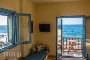Porto Sisi Hotel Apartments_lowest prices_in_Apartment_Crete_Lasithi_Sisi