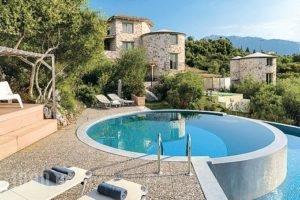 Rose Tower Villa_accommodation_in_Villa_Ionian Islands_Lefkada_Lefkada's t Areas