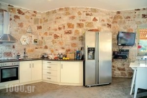 Rose Tower Villa_travel_packages_in_Ionian Islands_Lefkada_Lefkada's t Areas