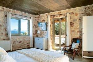 Rose Tower Villa_holidays_in_Villa_Ionian Islands_Lefkada_Lefkada's t Areas