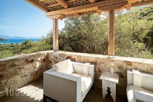Rose Tower Villa_best deals_Villa_Ionian Islands_Lefkada_Lefkada's t Areas