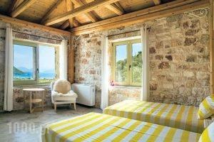 Rose Tower Villa_best prices_in_Villa_Ionian Islands_Lefkada_Lefkada's t Areas