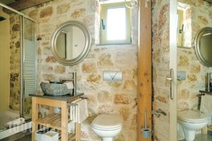 Rose Tower Villa_lowest prices_in_Villa_Ionian Islands_Lefkada_Lefkada's t Areas