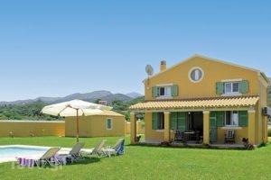 Gialetti_accommodation_in_Hotel_Ionian Islands_Corfu_Acharavi