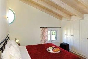 Gialetti_holidays_in_Hotel_Ionian Islands_Corfu_Acharavi