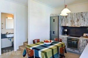 Gialetti_best deals_Hotel_Ionian Islands_Corfu_Acharavi