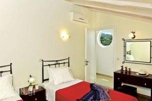 Gialetti_best prices_in_Hotel_Ionian Islands_Corfu_Acharavi