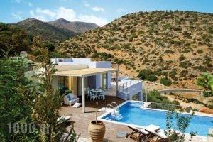 Electra_accommodation_in_Hotel_Crete_Lasithi_Aghios Nikolaos