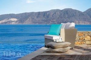 Electra_holidays_in_Hotel_Crete_Lasithi_Aghios Nikolaos