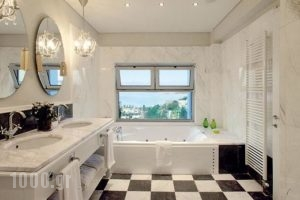 Electra_lowest prices_in_Hotel_Crete_Lasithi_Aghios Nikolaos