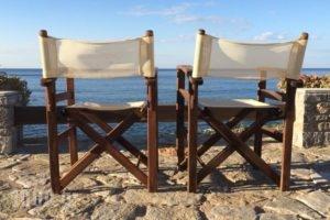 Porto Sisi Hotel Apartments_best prices_in_Apartment_Crete_Lasithi_Sisi
