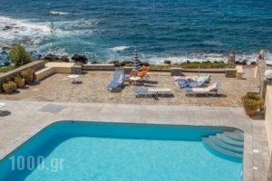 Porto Sisi Hotel Apartments_holidays_in_Apartment_Crete_Lasithi_Sisi