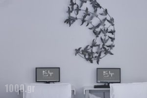 Kalisti Hotel & Suites_lowest prices_in_Hotel_Cyclades Islands_Sandorini_Sandorini Chora
