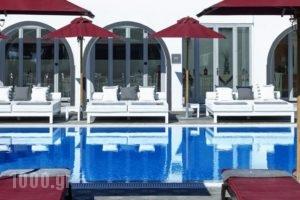 Kalisti Hotel & Suites_best deals_Hotel_Cyclades Islands_Sandorini_Sandorini Chora