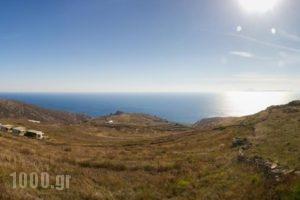 Notos_accommodation_in_Hotel_Cyclades Islands_Folegandros_Folegandros Chora