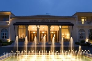 Mabely Grand Hotel_holidays_in_Hotel_Ionian Islands_Kefalonia_Kefalonia'st Areas