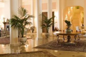 Mabely Grand Hotel_travel_packages_in_Ionian Islands_Kefalonia_Kefalonia'st Areas