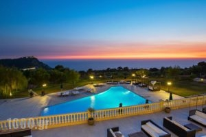 Mabely Grand Hotel_accommodation_in_Hotel_Ionian Islands_Kefalonia_Kefalonia'st Areas