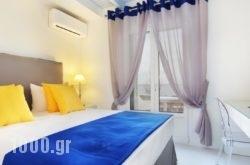 Mareggio Exclusive Residences & Suites in  Gythio, Lakonia, Peloponesse