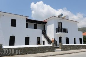 Villa Korthi_accommodation_in_Villa_Cyclades Islands_Syros_Syros Rest Areas