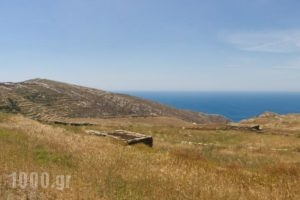 Notos_travel_packages_in_Cyclades Islands_Folegandros_Folegandros Chora