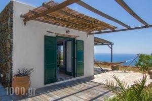 Notos_best prices_in_Hotel_Cyclades Islands_Folegandros_Folegandros Chora