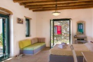 Notos_lowest prices_in_Hotel_Cyclades Islands_Folegandros_Folegandros Chora