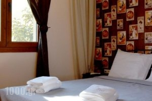Villa Eridos_lowest prices_in_Villa_Thessaly_Magnesia_Almiros